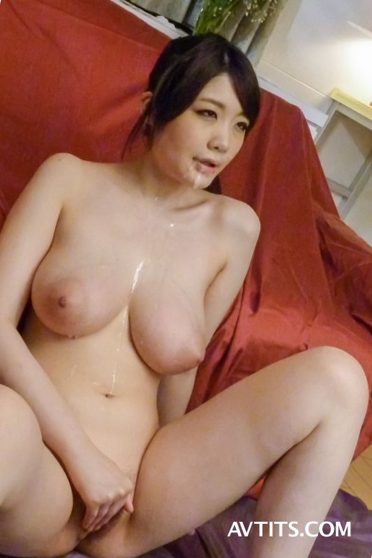 Chinese virginity for sale